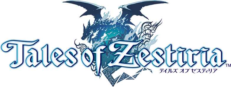 Tales-of-Zestiria_2013_12-12-13_003