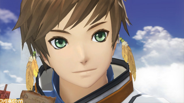 ToZ_Fami-shots_12-25_Screens_002