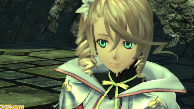 ToZ_Fami-shots_12-25_Screens_003