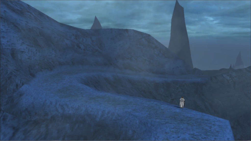 Tales-of-Zestiria_2014_03-27-14_011
