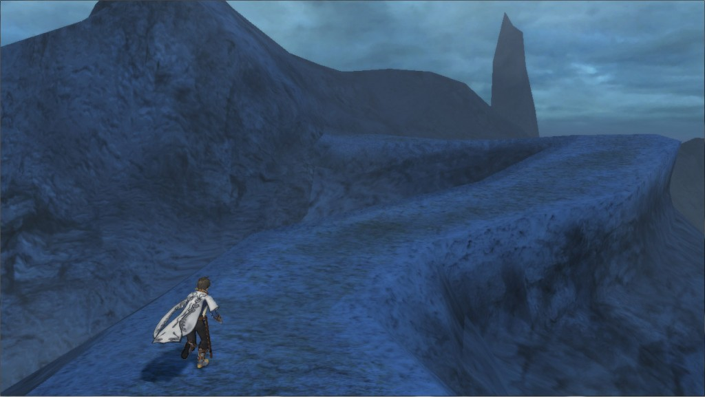 Tales-of-Zestiria_2014_03-27-14_012