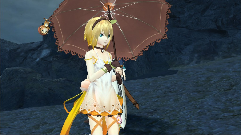 Tales-of-Zestiria_2014_03-27-14_013 (1) - copia