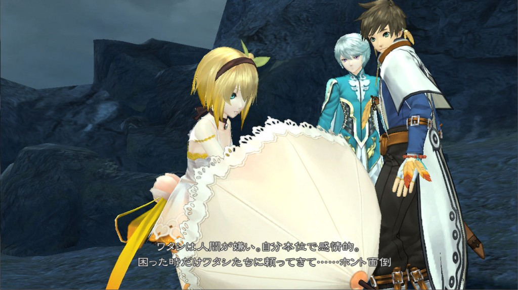 Tales-of-Zestiria_2014_03-27-14_015