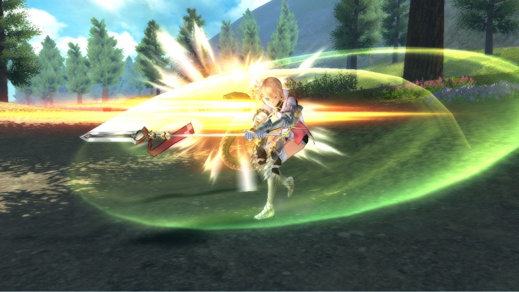 Tales-of-Zestiria_2014_03-27-14_020