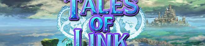 TalesofLinkSlider