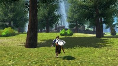 Tales-of-Zestiria_2014_04-24-14_012.jpg_600