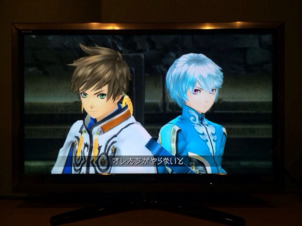 Tales-of-Zestiria-01-610x457