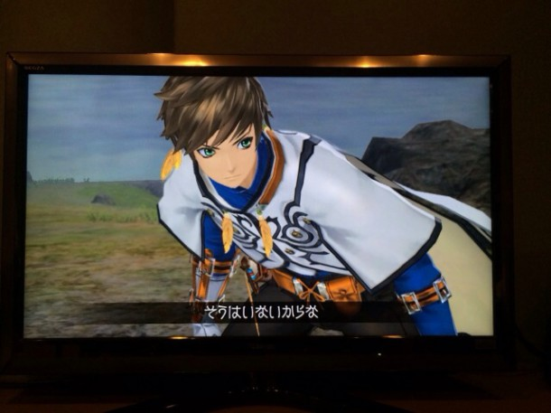 Tales-of-Zestiria-02-610x457