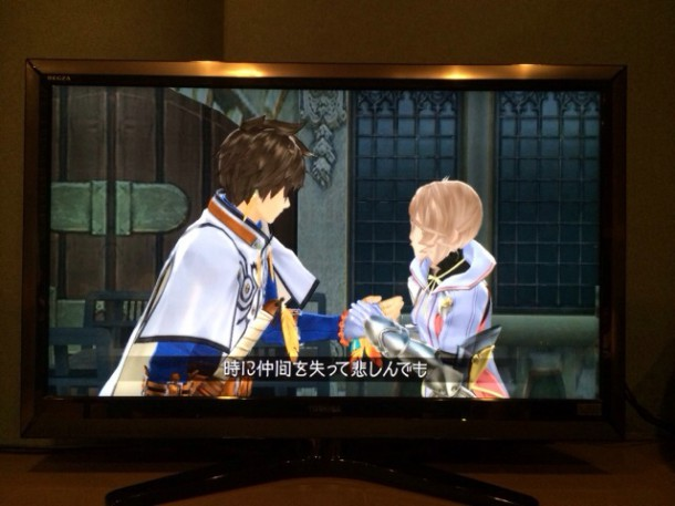 Tales-of-Zestiria-04-610x457