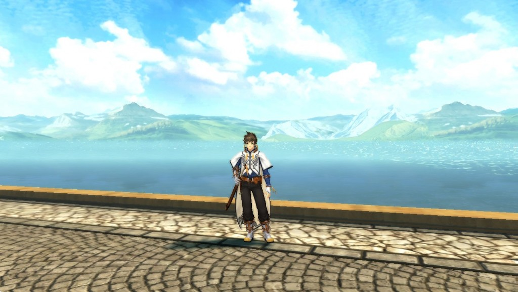 Tales-of-Zestiria_2014_05-29-14_009