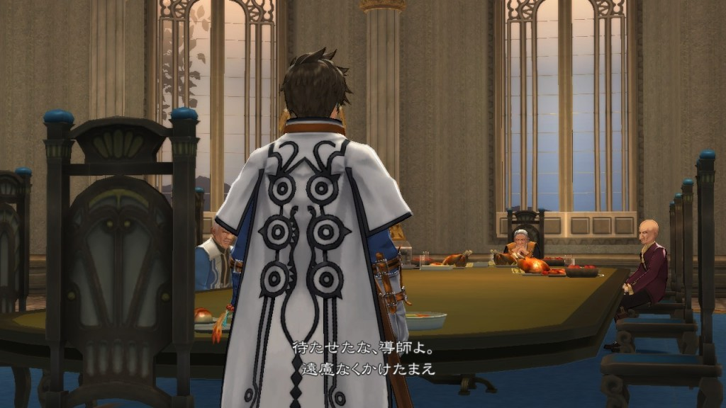 Tales-of-Zestiria_2014_05-29-14_020