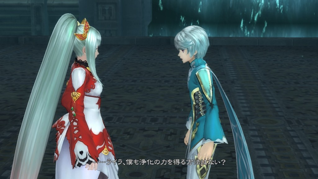 Tales-of-Zestiria_2014_05-29-14_021