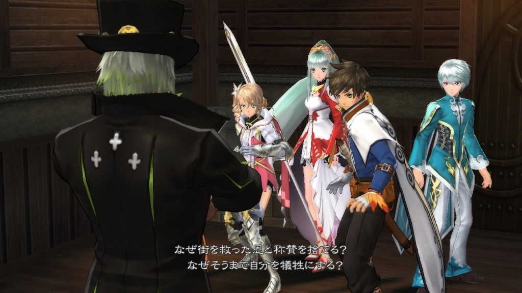 Tales-of-Zestiria_2014_05-29-14_023
