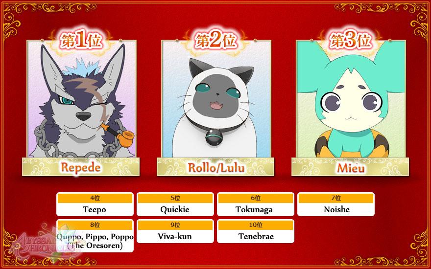 7thPop-Mascots