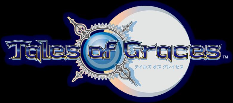 ToG_logo