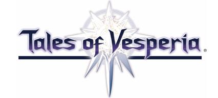 ToV_logo