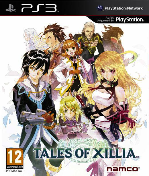 tales-of-xillia_playstation3_cover