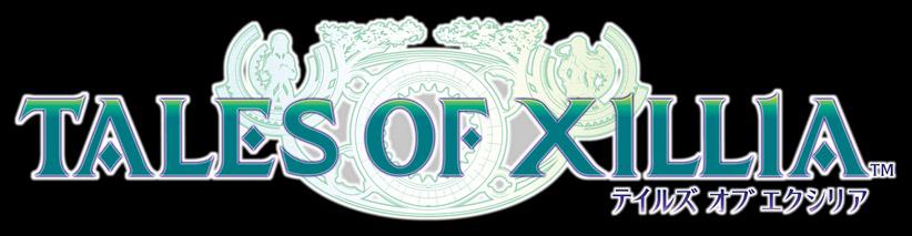 talesofxillia_logo