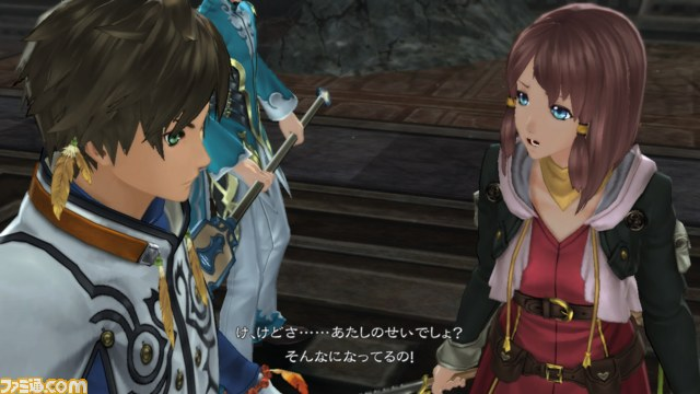 ToZ_Fami-shot_09-17-14_002
