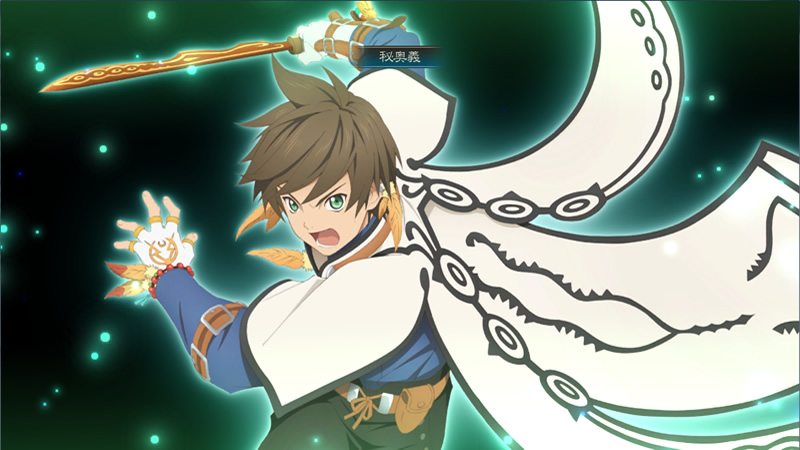 Tales-of-Zestiria_2014_10-09-14_001