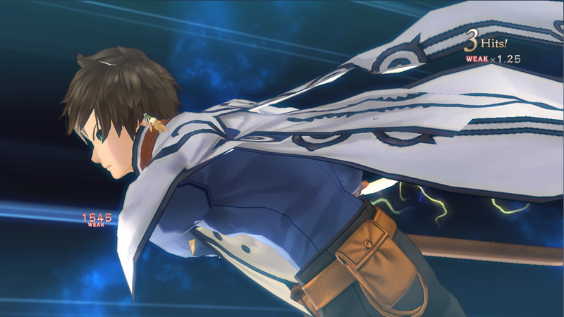 Tales-of-Zestiria_2014_10-09-14_002
