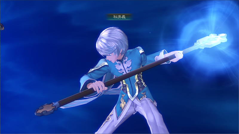 Tales-of-Zestiria_2014_10-09-14_008