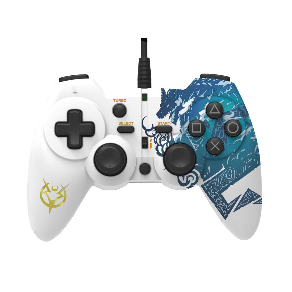 ToZ-PS3-Controller-Ann-JP