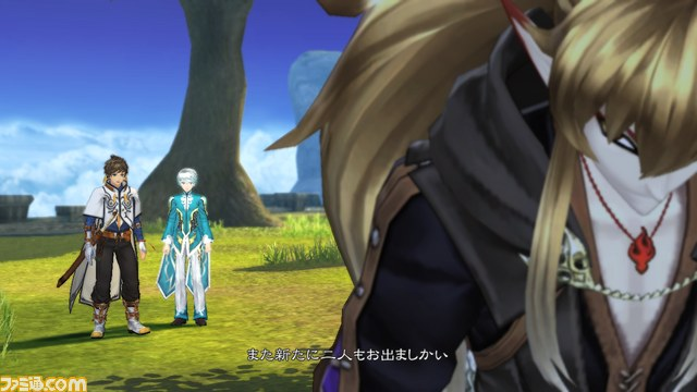 ToZ_Fami-shot_10-15-14_002