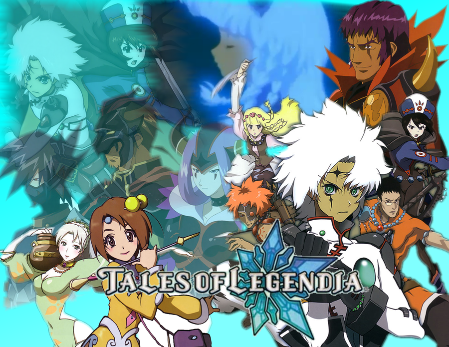 tales_of_legendia_by_sailortrekkie92-d5ey4cs