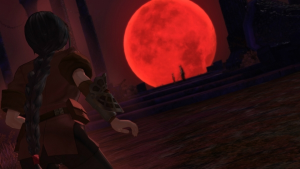 Tales-of-Berseria_01-03-15_002