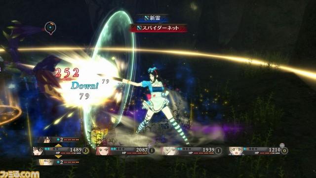 Tales-of-Berseria_Fami-shot_07-20-16_012