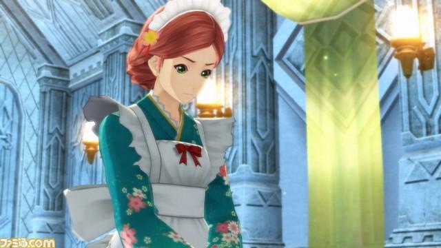 Tales-of-Berseria_Fami-shot_07-20-16_018