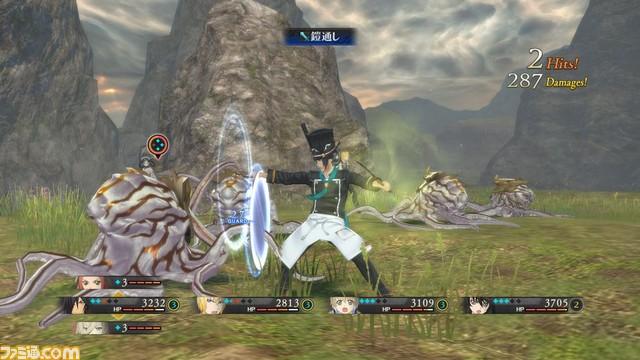 Tales-of-Berseria_Fami-shot_07-20-16_020